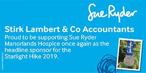 logo-Sue-Ryder.jpg