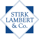Stirk Lambert & Co. Logo